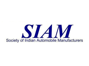 SIAM: Safer Environment Needed Before More Safety Features In Cars