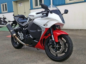 DSK To Build New Plant Near Pune To Build Benelli Motorcycles