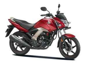 Honda CB Unicorn 160 Launched In India: Price, Specs, Features & More