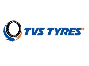 TVS TYRES Financial Highlight For Q3 FY 2014-2015