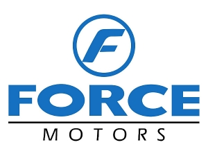 Executive Director Of Force Motors Resigns To Join Sonalika Group