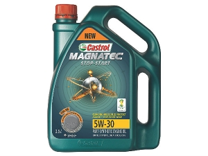 Castrol India Announces Results & Shows Positive Growth