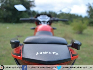 Hero MotoCorp Appoints Ashok Bhasin As Head Of Marketing And Sales