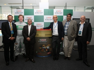 Castrol India Launches Vecton RX Fuel Saver Diesel Engine Oil