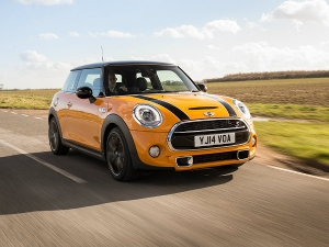Mini Cooper S Launched; Price, Specs, Features & More