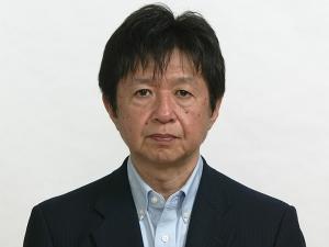Yamaha R&D India Appoints Yasuo Ishihara As President