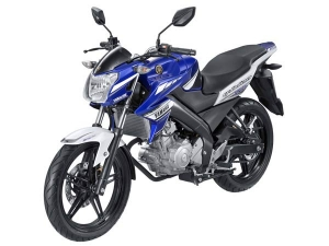 Yamaha India Plans To Introduce New 110cc Commuter Motorcycle