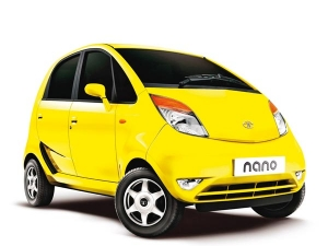 Tata Nano Facts: Top 15 Interesting Facts About Nano