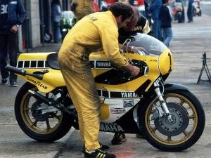 Yamaha Tribute: 15 Greatest Yamaha Motorcycles Of All Time
