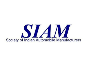 SIAM Gets Ready To Progress To BS V Emission Norms In 2019