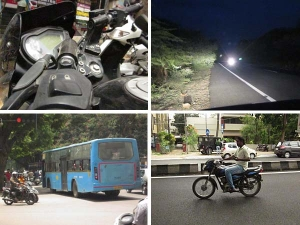 Road Safety India: The Real Reasons Why Over 140,000 Die Every Year