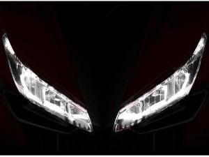 Honda CBR500R Facelift To Make It Aggressive & Sporty