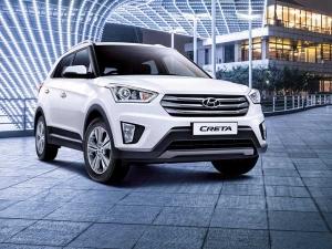 Competition Commission Dismisses Case Against Hyundai Creta