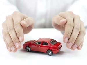 Car Insurance Renewal: Do's and Don'ts