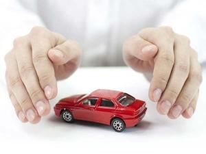 Car Insurance Renewal: Do's and Don'ts