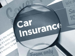 Car Insurance Renewal: Why Should It Be Done On Time?