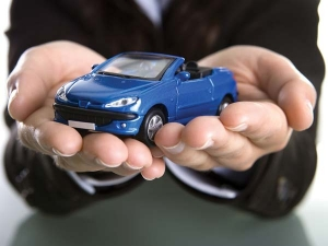 Car Insurance Renewal: The Real-World Scenario
