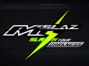 Yamaha M-Slaz (MT-15) Launching In Thailand On December 1