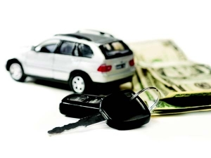 Four Tips To Help Finance A Brand New Car By IndiaLends