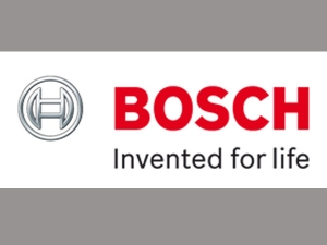 Bosch Eyeing A Big Investment In Southeast Asia