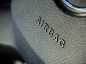 Faulty Takata Airbag In A Honda Records A Fatal Crash In Malaysia