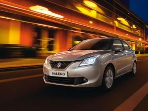 Maruti Suzuki Records Delivering 30,000 Vehicles In A Day