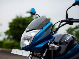 Hero MotoCorp Two-Wheelers To Get 'Automatic Headlamp On' Soon
