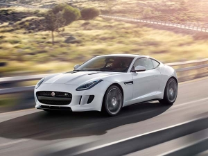 Jaguar Looking At A New Possibility With the Next-Generation F-Type