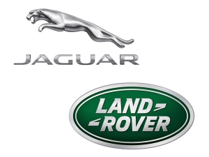 Tata Motors' Owned JLR Sales Up 11%
