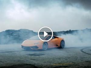 Page 11 Lamborghini Cars News Latest Lamborghini Cars News Reviews