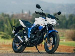 HDFC & Paytm Offer Cashless Benefits On Suzuki Two Wheelers