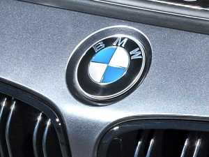 Chinese Copycat Firms Fined In Shanghai For Using BMW-like Trademark