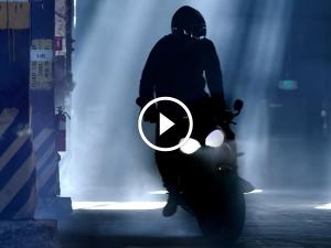 Watch 2017 Triumph Street Triple Teaser — Launch Date Revealed!