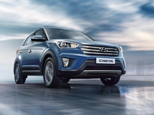 J.D. Power Study: Indian Vehicle Quality Improves Significantly — Here Are The Rankings