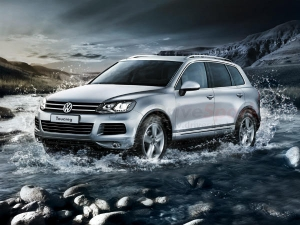 Volkswagen To Compensate $1 Billion To US Customers Over Emission Scandal