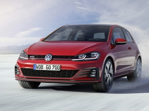 Volkswagen Ready To Bring The World's Most Famous Hot Hatchback To India