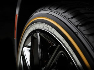 Expert Talk:  The Main Advantages & Disadvantages Of Tubeless Tyres