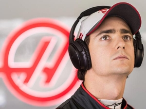 Ex-Haas F1 Driver Esteban Gutierrez To Make Formula E Debut