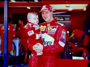 Ferrari Shows Interest To Add Mick Schumacher In Its Driver Academy