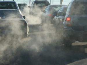 Volkswagen Emissions Scandal: Executive Thrown Behind Bars For False Emission Figures