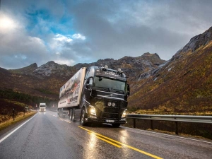 Volvo And Indian Institute Of Science Collaborates For Smooth And Clean Transport