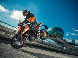 India Set To Overtake US In 2017; Set To Be The Largest Ready To Race Market