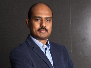 Connected Car Technology Is Not A Distant Dream — Prathab Deivanayagham, Senior Director, Harman