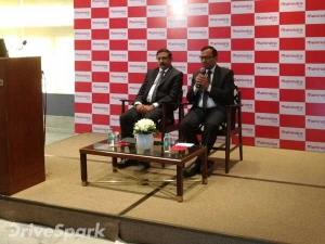 Mahindra To Invest Rs 1,500 Crore In Nasik Project Towards Expansion