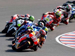 Tata Communications Becomes Official Video Distribution Partner For MotoGP