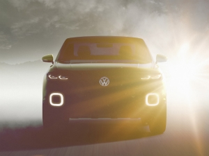 TaMo Set To Build Volkswagen Cars — Is This The Future Of Tata Motors?