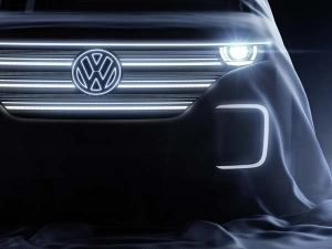 Volkswagen Sued Over Diesel Gate Scandal In Germany By Customer
