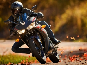 Yamaha Inaugurates All-New Innovation Center  — Will The Future R1 Come From Here?