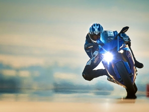 Everything You Need To Know About The 2017 Yamaha R6