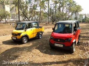 Eicher Polaris Rolls Out BS IV Multix Variants